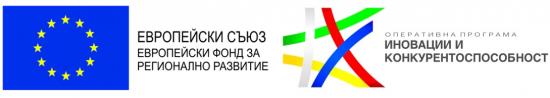 logo_-_site